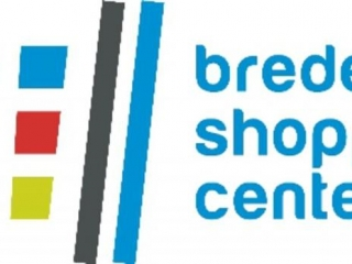 Bredene Shopping Center