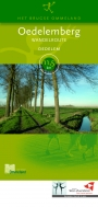 Cover Oedelembergwandelroute