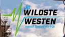 Je Wildste Westen Label