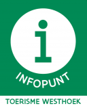 Infopunt Label