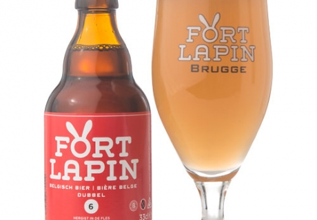 Fort Lapin